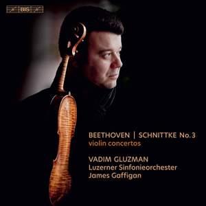 Beethoven/Schnittke No. 3