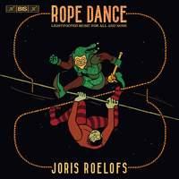 Roelofs: Rope Dance