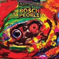 Music for Bosch People