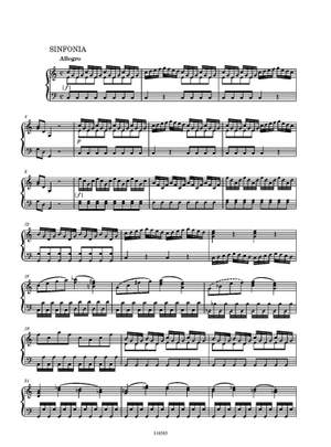 Antonio Vivaldi: Il Teuzzone RV 736