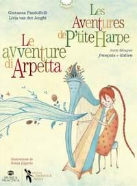Le avventure di Arpetta