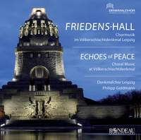 Echoes of Peace