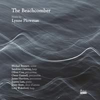 The Beachcomber: Music By Lynne Plowman