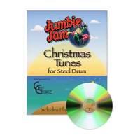 Jumbie Jam - Christmas Tunes Song Book