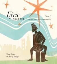 The Lyric Psalter, Year C