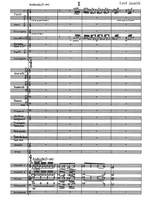 Janacek, Leos / arr. Talich, Václav: The Cunning Little Vixen, Suite from the opera Product Image