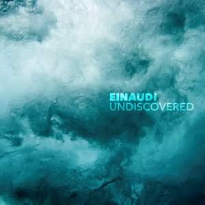 Einaudi: Undiscovered