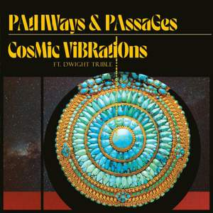 Pathways & Passages Product Image