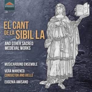 El Cant de La Sibil Product Image