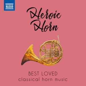 Heroic Horn