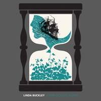 Linda Buckley: From Ocean's Floor