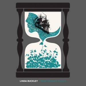 Linda Buckley: From Ocean's Floor Product Image