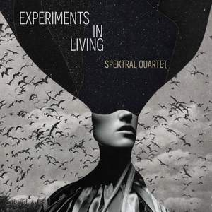 Experiments in Living