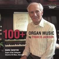 100+ Organ Music