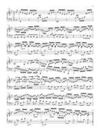 Bach, J S: Six Partitas BWV 825-830 Product Image