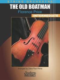 Florence Price: The Old Boatman