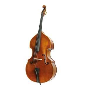 Double Bass Profundo, 3/4 RRP 3200-3850