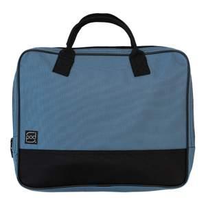pod Music bag Blue