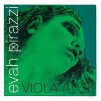 Pirastro Viola String Evah Pirazzi A 1 Medium