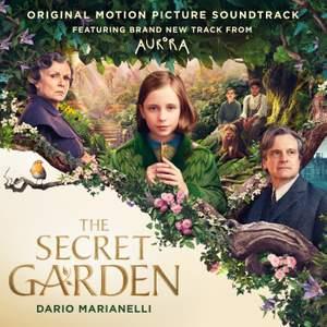 The Secret Garden Product Image