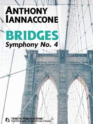 Iannaccone, A: Bridges