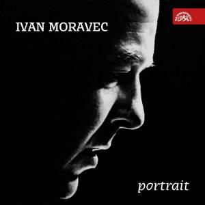 Ivan Moravec: A Portrait