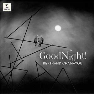 Good Night! - Vinyl Edition Product Image