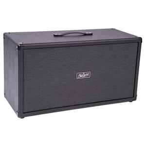 Blug Twincab 2x12 Speaker Cabinet