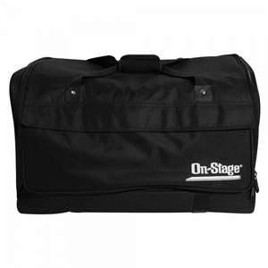 "On-Stage 12"" Speaker Bag"