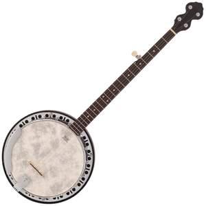 Pilgrim Rocky Mountain 1 ~ Resonator Banjo