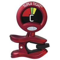 Snark Clip-on All Instrument Tuner/Metronome