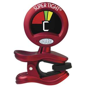 Snark Clip-on All Instrument Tuner/Metronome Product Image