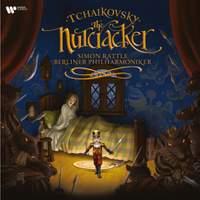 Tchaikovsky: The Nutcracker - Vinyl Edition
