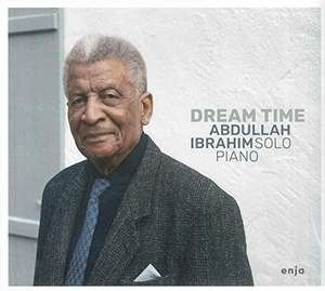 Dream Time (rsd Exclusive)