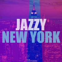 Jazzy New York