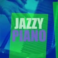 Jazzy Piano