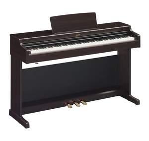 Yamaha Digital Piano YDP-164R Rosewood