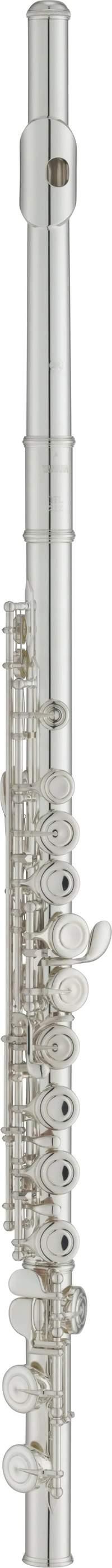 Yamaha Flute YFL-212
