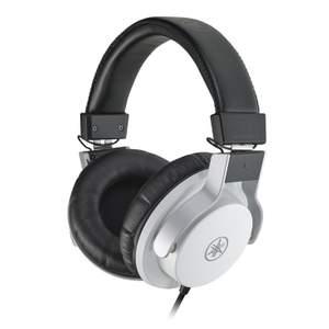 Yamaha Headphones HPH-MT7 Hph-mt7  Y Product Image