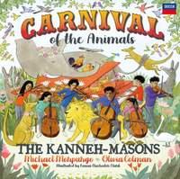 Carnival (vinyl version)