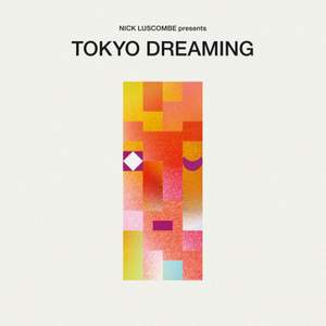 Tokyo Dreaming Product Image