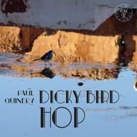 Dicky Bird Hop