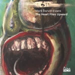 The Heart Flies Upward