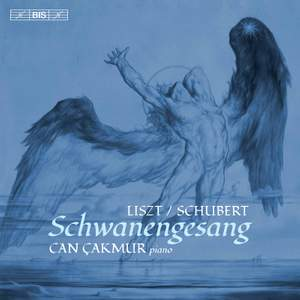 Franz Liszt: Schwanengesang & Quatre Valses oubliees