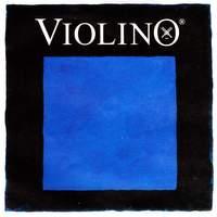 Violino Violin D Medium 3/4-1/2
