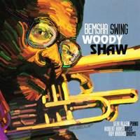 Bemsha Swing