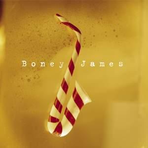 Boney's Funky Christmas