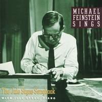 Michael Feinstein Sings / The Jule Styne Songbook