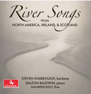 River Songs Product Image