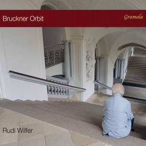 Bruckner Orbit
